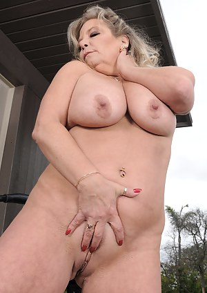 Big Tits Piercing Porn Pictures